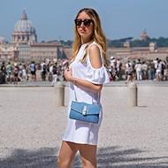 Women's italian leather bags - Shop Online