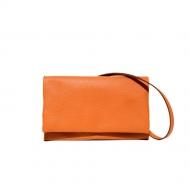 Lucy, Crossbody Clutch Bag