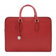 Leather Briefcase, Etoile