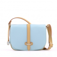 Crossbody Bag, Bea