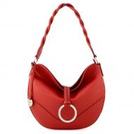 Handmade Leather Bag for Women, Alba