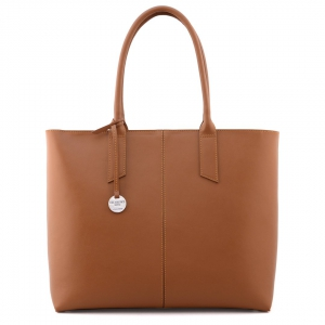 leather tote bag rebecca