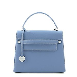 Leather bags for women