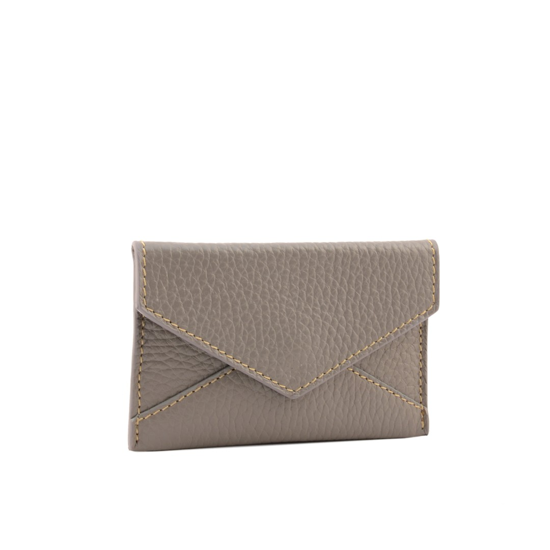 leather-business-card-holder-taupe
